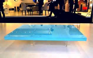 Water Pool Table by Pool At The Coffee Table Ideas For Home Garden Bedroom
