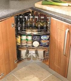 kitchen corner cabinet storage ideas corner unit for kitchen kitchen corner cabinet ideas