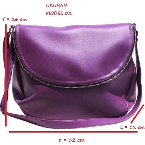 Tas Bag Selempang Wanita Warna Pink viyar mimosa satchel tas tas wanita tas pundak shoulder bag bag handbag sling bag