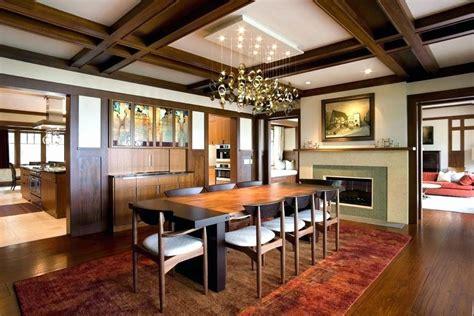 sears living room furniture elegant craftsman light