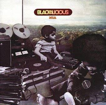 blackalicious shallow days lyrics 1 beat does it better mo wax special blackalicious nia