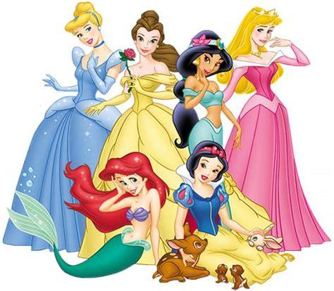 disney princess clipart image of disney princess clipart 3 princess clip