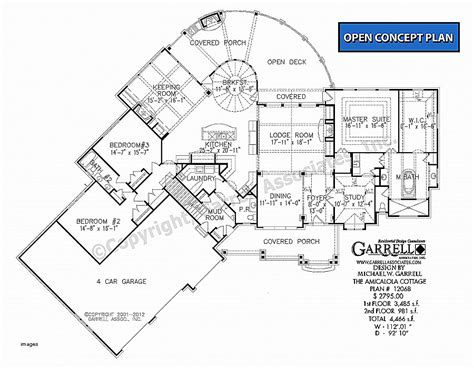 house plans 4000 to 5000 square feet house plan inspirational house plans 4000 to 5000 square feet house plans 4000 to