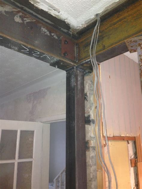 Chimney Lining Company Glasgow - mck joiners builders 100 feedback extension builder