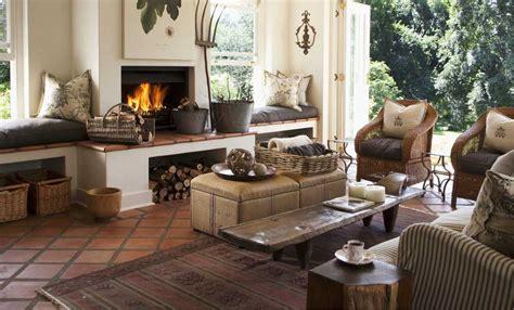 arredare rustico come arredare in stile rustico i consigli per la casa leitv