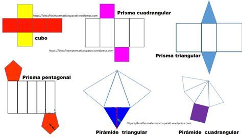 figuras geometricas los nombres 67 los nombres de cuerpos geometricos imagenes de