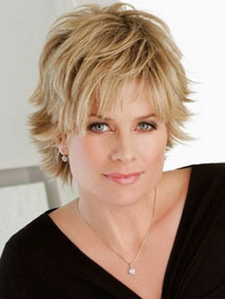 shag back in style trendy short shag hairstyles for 2014 short hairstyles 2018