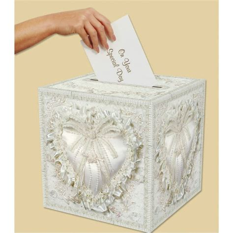 Wedding Card Options by Wedding Card Holder Options Bridal Expo Chicago Milwaukee