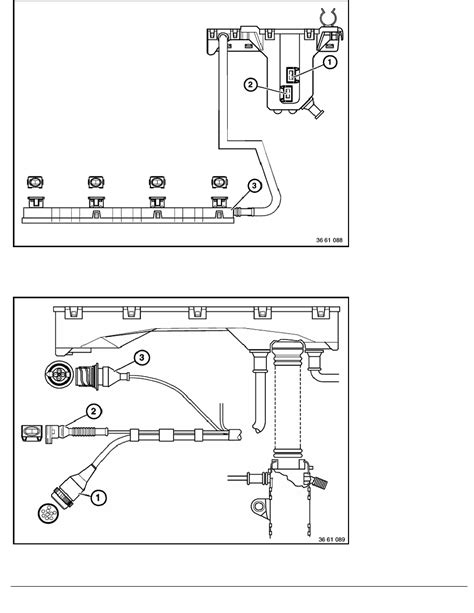 bmw e36 m42 wiring diagram k grayengineeringeducation