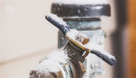 Winter Plumbing winter plumbing waterman inc plumbing services