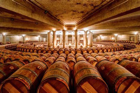 Chais Vin by De Christophe Salin Directeur G 233 N 233 Ral Des