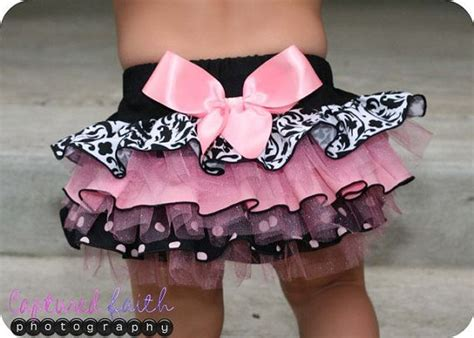 Dress Anak Customade 1000 images about vestidos ni 241 as on