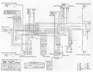 49 cc mini bike wiring diagram submited images