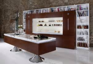 Design Of Kitchen Furniture Furniture Modern Kitchen Cabinet Design Inspiring