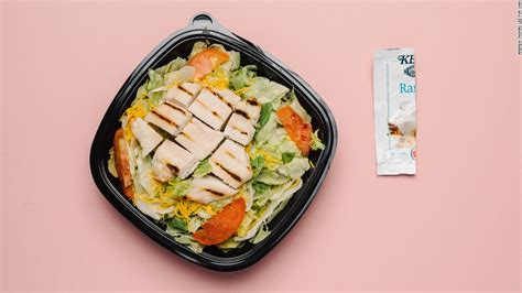 Backyard Burger Salad Calories Backyard Burger Grilled Chicken Salad Calories 28 Images