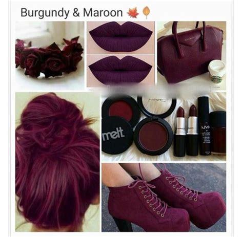 matte maroon lipstick make up burgundy maroon burgundy matte lipstick