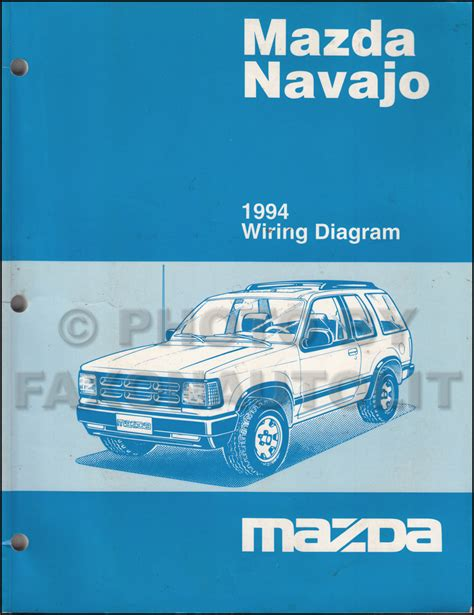 download car manuals pdf free 1994 mazda navajo security system service manual download car manuals pdf free 1994 mazda navajo security system service
