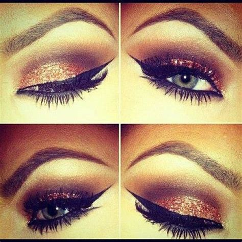 Eye Shadow 3230 110 best amazing images on make up looks makeup artistry and artistic make up