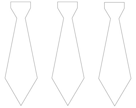 harry potter tie template strong armor harry potter