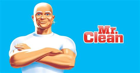 In Law Homes by 20 000 Be The Next Mr Clean Open Casting Call