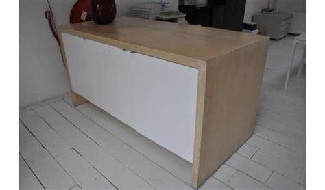 lu meja merk ikea 1 keukenblok merk ikea proveiling nl