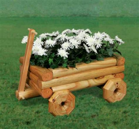 Landscape Timbers Planters 37 Best Images About Landscape Timber Woodcraft Pattern
