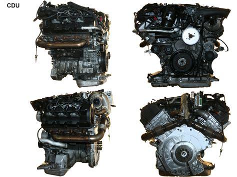 Austauschmotor Audi A4 by Austauschmotor Gebrauchtmotoren Austauschmotoren Vw Ford
