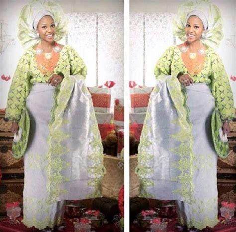 nigerian dress styles yoruba 145 best yoruba weddings images on pinterest