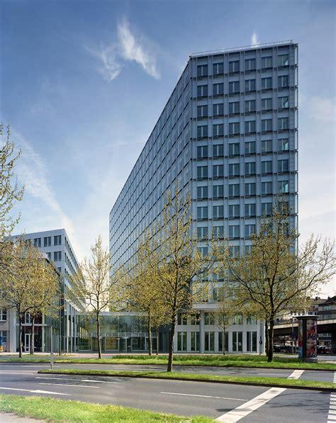 bank düsseldorf geb 228 ude d 252 sseldorf