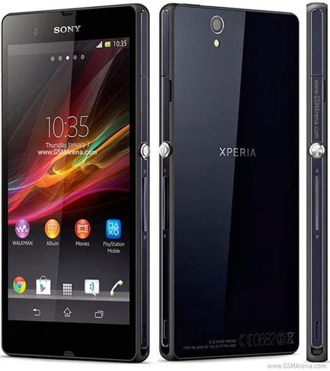 Hp Samsung Yang Ada Led by Macam Macam Handphone Hp Sony