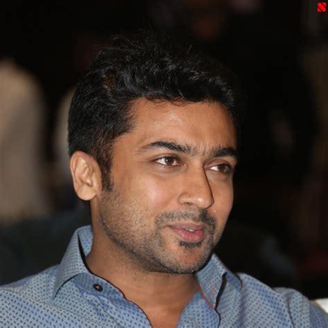 actor surya photo editing sivakumar net worth height weight