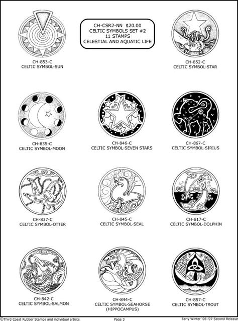 symbols and meanings for tattoos celtic symbol meanings or learn about the meanings