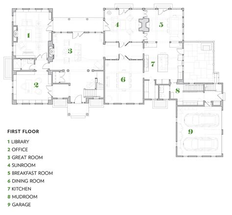 earthship floor plan 100 earthship floor plans australian earthship home