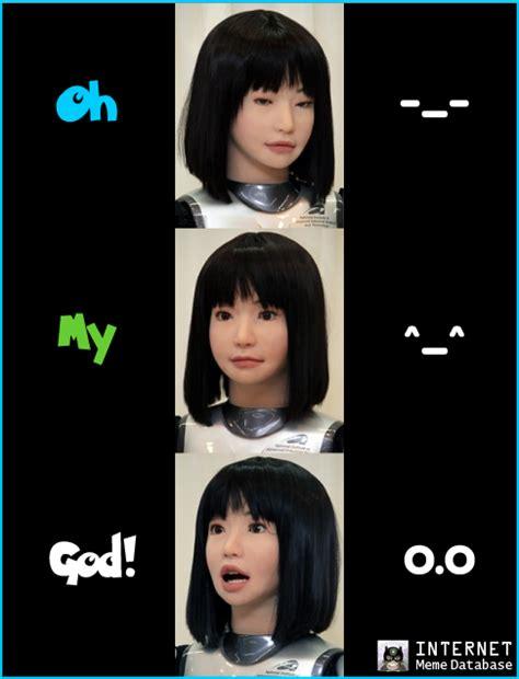 Internet Meme Database - image gallery internet meme database