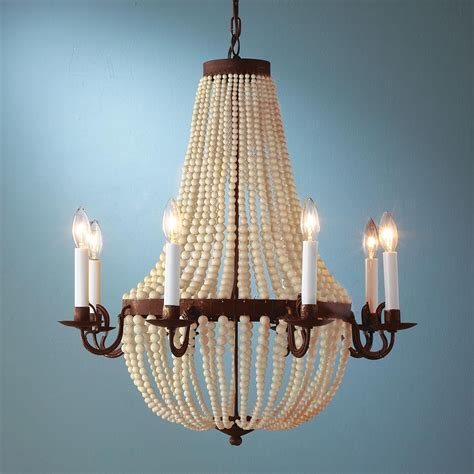 beaded chandelier l shades excellent beaded chandelier shades 28 modern crystal bead