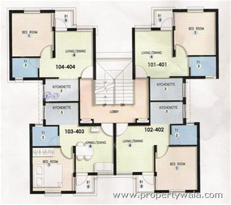 Fire Station Designs Floor Plans sp shukhobristhi new town rajarhat kolkata