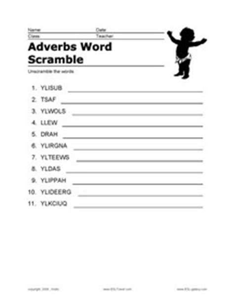 section 27 3 annelids worksheet answers 100 worksheets on conjunctive adverbs with answers