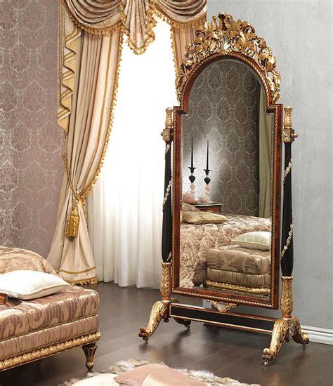 chambre louis xv emperador black in louisxv style bedroom wall