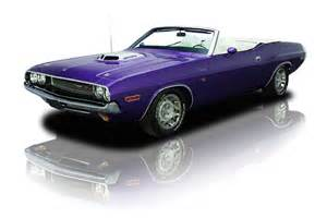 dodge challenger replica builder for sale 1970 brand