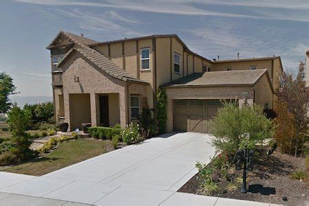 windemere san ramon real estate for sale 680 homes