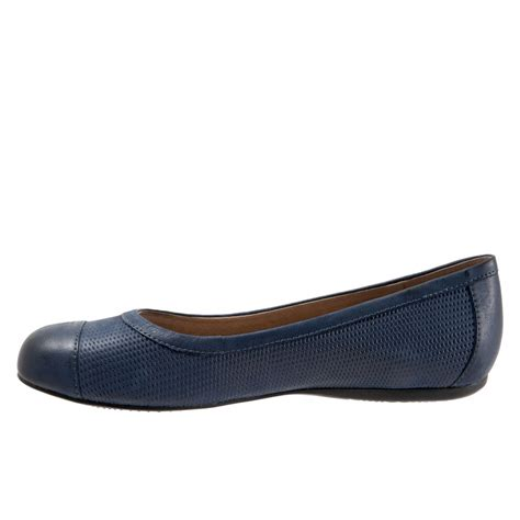 flat shoes with support flat shoes with arch support 28 images softwalk napa s