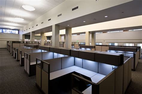 office interior design concepts finest design simple home