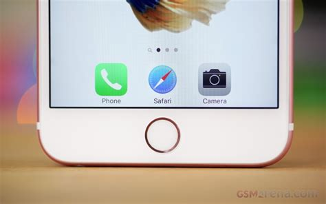 apple iphone 6s plus review unboxing 360 degree spin design and handling controls