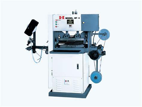printable label machine springking