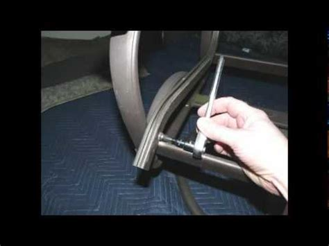 grandle patio furniture grandle replacement chair sling install mpg