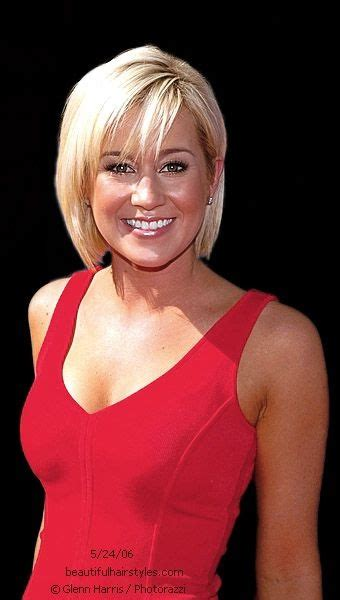 kellie pickler as hair grew from a buzz 59 best hair beauty images on pinterest hairstyles make