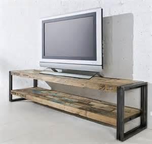 Diy Wall Unit Entertainment Center designer wooden tv stand in residency road jodhpur