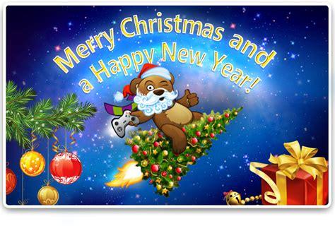 imagenes de navidad humoristicas tarjetas postales de navidad y ao nuevo tarjetas share