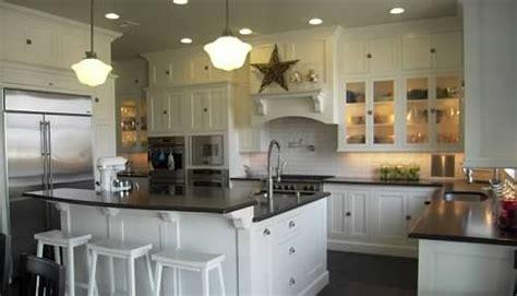 something s gotta give inspired kitchen kitchen