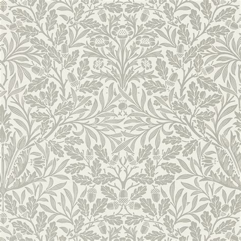 pattern wallpaper ideas the original morris co arts and crafts fabrics and